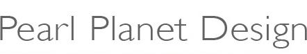 Pearl Planet Design